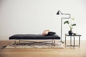 modern daybed. Modern Daybed