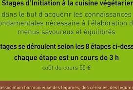 Cours De Cuisine Bio Perpignan à Voir