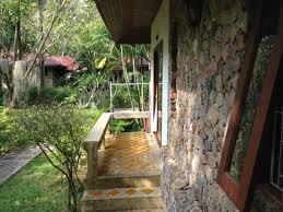 samui garden home Вид
