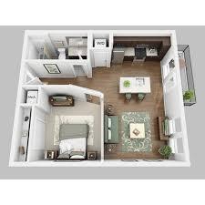Loft Design Floor Plan Floor Plans Floor Plan Availability Bell Steiner Ranch