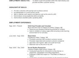 Resume Mission Statement Adorable Examples Of Resume Objective Statements Colbroco