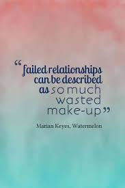 Break Up Quotes Extraordinary 48 Breakup Quotes To Help Anyone With A Broken Heart YourTango