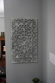 >shabby chic wall art shabby chic wall art homesense and doormat as soon as i pinned this awesome shabby chic wall art idea on pinterest i was
