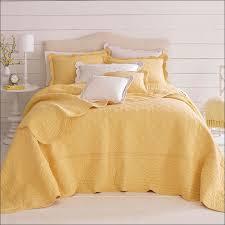 Bedroom : Amazing Purple And Turquoise Bedding Navy And White ... & Bedroom:Amazing Purple And Turquoise Bedding Navy And White Bedding Grey  Black Yellow Bedding Yellow. Full Size of Bedroom:amazing Purple And  Turquoise ... Adamdwight.com