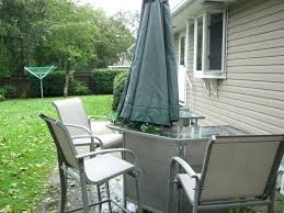 medium size of outdoor covered bar collection in patio sets casual furniture ideas designs area outdoor covered