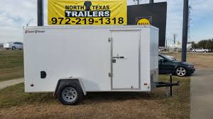 wells cargo wiring diagram wiring diagram and schematic tahoe brake wiring diagram diagrams and schematics enclosed trailer