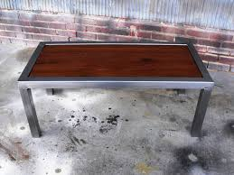 Coffee Tables & End Tables