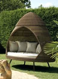 funky patio furniture. Daybed Patio Furniture Outdoor Sale . Funky