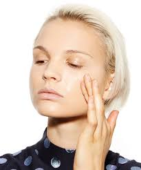 this is how you actually cover acne