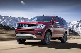 new 2018 ford expedition. modren new ford has released the all new 2018 expedition fx4 which they claim to  be their most offroad capable yet the package includes a number  intended ford expedition t
