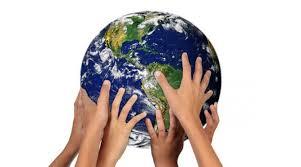 actes unilatéraux des organisations internationales