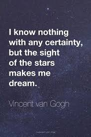 Dream For The Stars Quote Best of 24 Inspirational Quotes To Get You Through The Week Pinterest