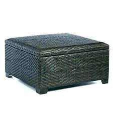 round wicker coffee table rattan coffee table ottoman round rattan coffee table round rattan coffee table