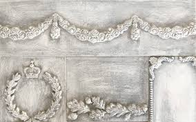Iron Orchid Designs Iron Orchid Designs Decor Moulds