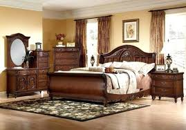Sams Club Bed Club Bed Frame Queen Sams Club Beds Queen ...