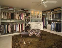 premier walk in closet in antique white with deluxe mirror premier walk in closet in antique white with deluxe mirror