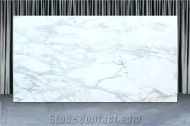 per square foot posted by carrara marble slab marble slab marble slabs white marble marble slab carrara marble countertops