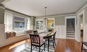 31 stylish window seat ideas for home