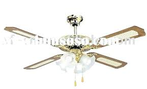 full size of ceiling fan direction with window air conditioner fans for summer and winter without