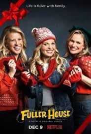 tv shows 2016 comedy. togetherness (tv series 2015\u20132016) | comedy tv shows pinterest d, watch. and 2016