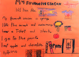 college essays college application essays my favourite season essay very short essay on spring season important
