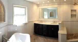 bathroom remodel orange county. Bathroom Remodeling Orange County Image Remodel R