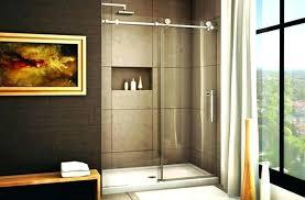 delta simplicity shower door delta shower doors showers glass shower doors at home depot sliding glass shower doors sliding glass delta simplicity shower