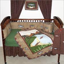 bedding cribs shabby chic dust ruffle knitted brandee danielle satin birds batman baby crib set nature