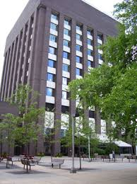 Genral Office Watertown Regional Office New York State Attorney General