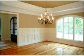 Small Picture Ceiling Molding Design Ideas Design Ideas