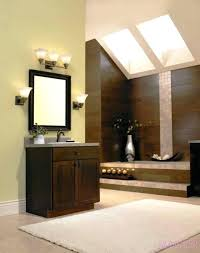 bathroom track lighting ideas. 48 Lovely Bathroom Ceilings Ideas Track Lighting Awesome Kitchen Design Led Systems Dining Interior Angles