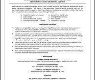 Download Successful Resume Ajrhinestonejewelry Com