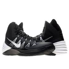 womens nike hyperdunk basketball shoes. nike hyperdunk 2013 tb mens basketball shoes womens nike hyperdunk basketball shoes