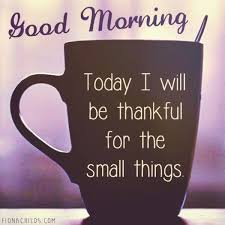 Good Morning Thankful Quotes Best of Thankful Good Morning Pictures Photos And Images For Facebook
