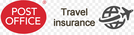 travel business png 2326 601