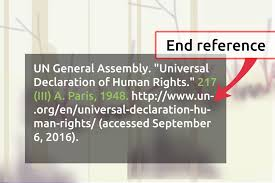 universal declaration of human rights essay ways to cite the  ways to cite the universal declaration of human rights wikihow
