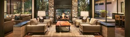 Ownby Design Scottsdale AZ US 40 Enchanting American Home Furniture Gilbert Az Minimalist Plans