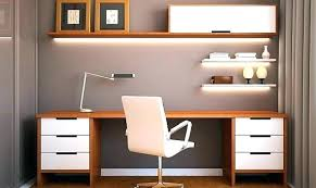 home office shelving systems. wall mounted shelving systems office units home