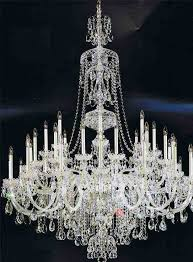 crystal beautiful 1385 best chandeliers and atmosphere images on lamps for how to clean a