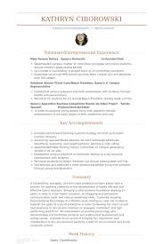 Cool Sales Coordinator Resume 43 For Good Resume Objectives with Sales  Coordinator Resume