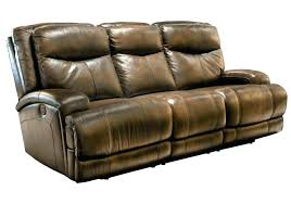 top leather furniture manufacturers. Leather Sofa Reviews Hickory Furniture Manufacturers Best And Conditioner Chairs Top