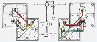 2wire rotary lamp switch diagram wiring library three way touch lamp switch