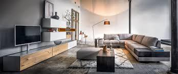 Möbelhersteller Marken Sander Einrichtungen Braunschweig