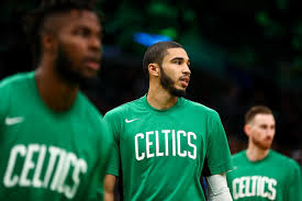 Celtics Depth Chart Haywards Absence Will Test Wing Depth Celticsblog