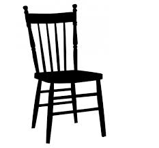 chair clipart black and white. chair clipart black and white a