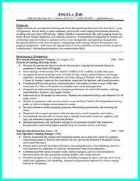 ideas about sales job description on pinterest        ideas about sales job description on pinterest   pharmaceutical sales  sales resume and pharmaceutical sales jobs