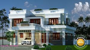 kerala style modern house plans and elevations best of house plan and elevation in kerala style