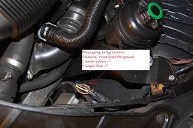 bmw n55 engine diagram bmw wiring diagrams online