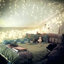 teenage girl bedroom lighting. Large Teenage Girl Bedroom Lighting L