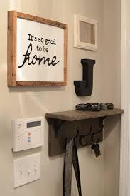 Coat Rack Shelf Diy Classy Woodworking Schools Online Diy Coat Rack Pinterest Coat Rack